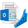Optimize Outlook Performance